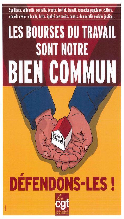 Bourse-du-Travail-Bien-Commun